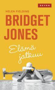 lataa / download BRIDGET JONES epub mobi fb2 pdf – E-kirjasto