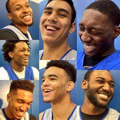teamouttakes Wildcats Basketball, Kentucky Basketball, University Of Kentucky, Kentucky Wildcats, Kentucky Sports Radio, Go Big Blue, Blue Bloods, Lovers, Kentucky University