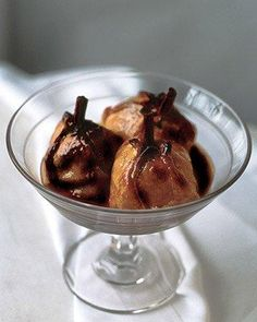 , Apple Desserts, Dumplings Recipe, Apple Dumpling Recipe, Dumplings ...