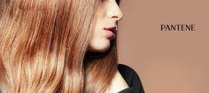 Hablamos de la belleza y los cuidados del pelo maduro con pablo robledo, hairstylist internacional de Pantene.
