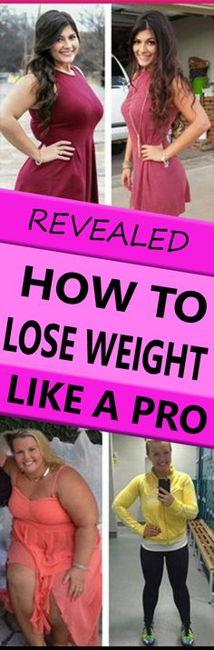 What Is the Quickest Way To Lose Weight Now!-Every person is apparently searching for the quickest way to lose weight. In case you are overweight, possess a slight belly roll, or perhaps want to look better at a pool party, you might be