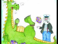 Gyermekdalok - Kicsi Hang Wonderland, Fictional Characters, Art, Craft Art, Kunst, Gcse Art, Fantasy Characters, Sanat