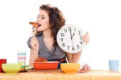 Diyet ve Egzersiz Olmadan Tığ Gibi Olun E Piano, Joker And Harley Quinn, Cooking Timer, News, Google, Herbs, Baby Health, After Pregnancy, Healthy Dieting
