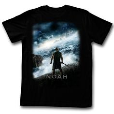 Movie T-shirts - Movies and TV Shows Movie Shirts, Movies And Tv Shows, Mens Tops, T Shirt, Fashion, Supreme T Shirt, Moda, Tee Shirt, Fashion Styles