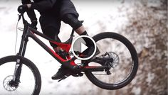 Video: Introducing the Specialized Demo 8 Alloy.