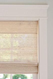 Grass blinds: Coronado white sand, Bali   Caitlin Creer Interiors: Spring Lane…