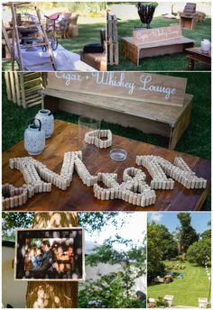 Cape-Town-Groot-Constantia-wedding Cape Town, Joy, Weddings, Photography, Fotografie, Bodas, Photograph, Hochzeit, Wedding