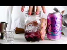 3 Refreshing La Croi