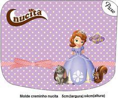 Rotulo+Nucita.jpg (992×830)