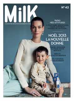 Buy a single issue or subscription to Milk Magazine France. Discounted Children's fashion mag from Magazine Cafe store in NYC. Famous Celebrity Couples, Celebrity Maternity Style, Maternity Fashion, Asos Maternity, Hiding Pregnancy, Pregnancy Photos, Maternity Photos, Pregnancy Announcements, Pregnancy Style