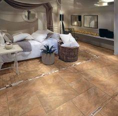 Porcelain Tile in North NJ Tile Showroom, Porcelain Tile, Couch, Furniture, Home Decor, Homemade Home Decor, Sofa, Porcelain Tiles, Sofas