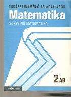 Sokszínű matematika felmérők Teacher Sites, Special Education, Mathematics, Diy For Kids, Elementary Schools, Letters, Album, Teaching, Signs