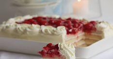 Gluten Free Bakery, Vanilla Cake, Sweet Tooth, Cheesecake, Desserts, Food, Tailgate Desserts, Deserts, Cheesecakes