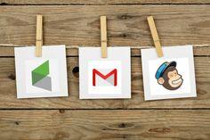 email marketing - Email Marketing Software #EmailMarketingSoftware #EmailForce #WritingSalescopy #topconvertingemails #emailmarketing