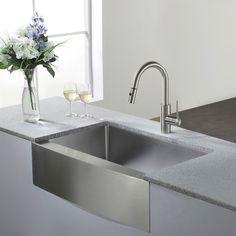 2850 best kitchen sink images in 2019 rh pinterest com