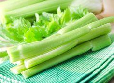 11 Super Health Benefits in Just One Celery Stalk   Health Digezt