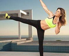 Cómo perder 20 libras en 30 días con Jillian Michaels | Adelgazar – Bajar de Peso