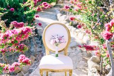 Wedding inspiration in Mykonos - Wedding Photographer in Greece | Elias Kordelakos