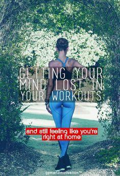 #fitnessmotivation #fitspiration #fitspo #sexy #workout #exercise #keepgoing #everyday #justdoit #sexy