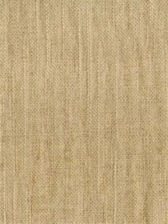 Jefferson Linen 11 Natural Linen Fabric - Bridal Fabric by the Yard Drapery Fabric, Linen Fabric, Covington Fabric, I Love House, Bridal Fabric, Natural Linen, Fabrics, Master Suite, Window Treatments
