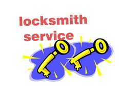 Call us any-time; we're open 24 hours providing emergency service with best lowest range. Locksmith Lake Oswego offers auto lockouts services, duplicate key service, and other locksmith services in Oregon.#LocksmithLakeOswego #LakeOswegoLocksmith #LocksmithLakeOswegoOR #LocksmithinLakeOswegoOR