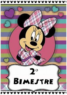 Pedagogas da paz: Planner da Minnie 2019 Para uso do Professor Imprimir - Planejamento - Organizador Escolar - Minnie , planner 2019 para imprimir, caderno de planejamento do professor Kindergarten First Day, Kindergarten Activities, Preschool, Groundhog Day Activities, Planners, Red Words, Mickey Y Minnie, Emotional Regulation, Learn Korean