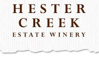 We love having the Wine Guard sold along side the amazing wines at Hester Creek Estate Winery! Wines, Amazing