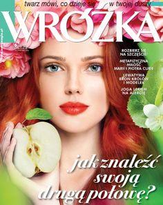 """WRÓŻKA"" maj 2015"