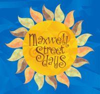 Maxwell Street Days Madison