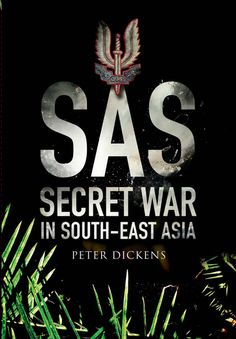 From 1963 to 1966 Britain successfully waged a secret war to keep the Federation of Malaysia free from domination by Soekarno's Indonesia and by Chinese…