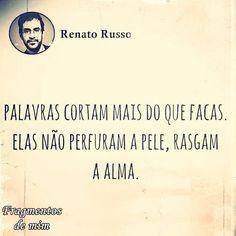 Renato Russo ♥♥♥ ~Sabio