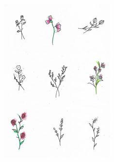 35 Ideas tattoo watercolor quote style for 2019 Mini Tattoos, Trendy Tattoos, Flower Tattoos, Body Art Tattoos, Small Tattoos, 12 Tattoos, Tatoos, Watercolor Quote, Tattoo Watercolor
