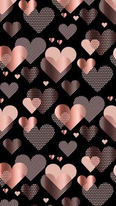 New Wallpaper Iphone Disney Mickey Heart Ideas Black Wallpaper Iphone, Phone Screen Wallpaper, Gold Wallpaper, Heart Wallpaper, Wallpaper Iphone Disney, Cute Wallpaper Backgrounds, Pretty Wallpapers, Trendy Wallpaper, Galaxy Wallpaper