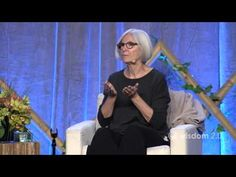 Wisdom 2.0 Conference - Living with awareness, wisdom, and compassion - Videos
