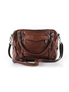 Tiny Flaw Size Fits all women Rebecca Minkoff Satchel for Women