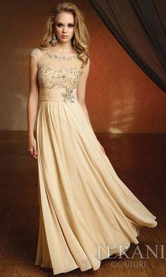 Military Ball Gowns, Formal Evening Dresses for Military Ball