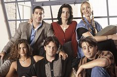 friends - Buscar con Google