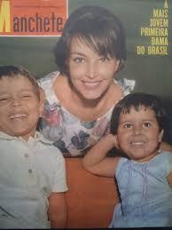 maria tereza goulart  com seus 2 filhos- Pesquisa Google