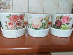 Merlot Wedding, Wedding Flowers, Planter Pots, Bridal Flowers