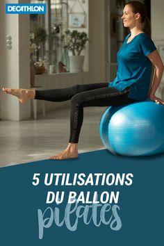 Kick Boxing, Yoga Gym, Yoga Fitness, Nairobi, Exercices Swiss Ball, Swiss Ball Exercises, Le Pilates, Qigong, Ballon Pilates