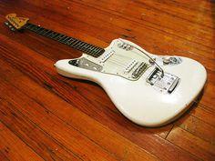 30 best gear for sean images guitars guitar acoustic guitar totally wired guitars 1962 fender jaguar custom build