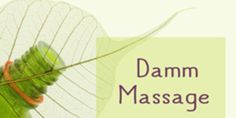 Dammmassage von A bis Z Plant Leaves, Herbs, Plants, Remedies, Pregnancy, Birth, Planters, Herb, Plant