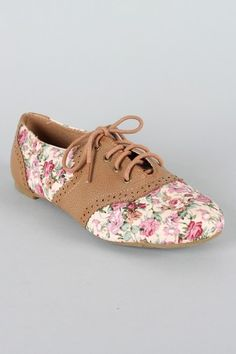 Just bought these cant wait for them to come in the mail!