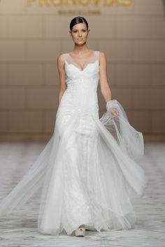8f3f63a61c 19 Best Pronovias Gowns images