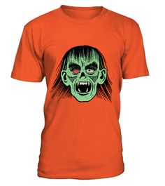 # Halloween- Frankkenstein zombie .   Frankenstein,halloween,Trick-or-treating,trick or treat,horror,scary,ghost, evil,Dracula,movie,fun,gamer,nights,party,clothes,costume clothing,best-seller,unique,character,cartoon,comic,green,hulk-fans,apparel,boys,girls,youth,men,autumn,fans,celebrate Funny Frankenstein Halloween Tee Shirt is a great,unique gift for kids,friends,neighbours,party,happy creepy halloween nights,sisters,bothers.. Scary Frankenstein is designed and printed to be fitted. For…