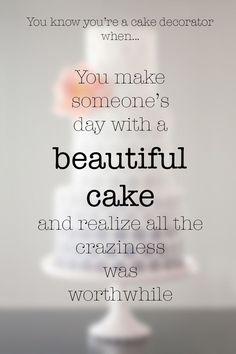 Baking Quotes Articles 61 Ideas For 2019 Bakery Quotes, Food Quotes, Me Quotes, Funny Quotes, Qoutes, Cupcake Quotes, Cake Festival, Funny Cake, Baking Soda Uses