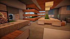Interior-Keralis mansion 2