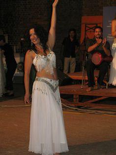 la #danzadelventre su #percussioni...#ritmo e improvvisazione!