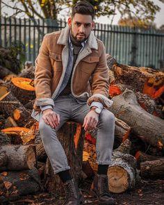 Autumn Boots, Hipster, Mens Fashion, Stylish, Collection, Fall Boots, Moda Masculina, Hipsters, Man Fashion