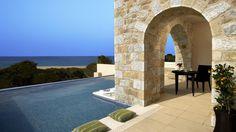 Westin Resort Costa Navarino Messini